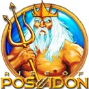 God of the Sea Granting Casino Bonuses up to $1500�for Debut of New �Rise of Poseidon� Slot Game