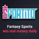 Sportito brings game-changing daily fantasy sports to the UK