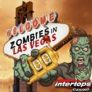 $150,000 �Zombies in Las Vegas� Casino Bonus Event Awarding Prizes to both Frequent and Occasional Players
