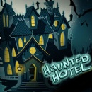 Halloween Treats at Lucky Club Casino include 50 Free Spins on New �Haunted House� Slot from Nuworks