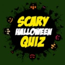 Super Funny Scary Halloween Quiz at South Africa�s Springbok Casino Awards Free Spins and Bonuses up to R3000