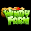 Rival-powered Casinos Launch Windy Farm with $10 Freebie