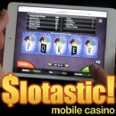 Slotastic Adds Two Video Pokers and a New Halloween Slot Game from RTG to its Mobile Casino