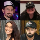 Four Online Champions on Their Way to $500K PPC Aruba�with Intertops Poker & Juicy Stakes
