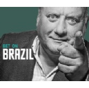 BetOnBrazil puts the fizz into online casino