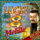 Slotastic Giving 38 Free Spins on New 'Lucky 8' Mobile Slot Game