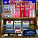 Life is a $15,000 Bowl of Crazy Cherries for Lincoln Casino Winner