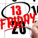 South African Casino to Give R1300 Free Bonus on Friday the 13th