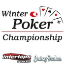 Satellites for Winter Poker Championship Seefeld Begin Tomorrow at Intertops Poker & Juicy Stakes