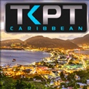 Intertops and Juicy Stakes Poker Players Compete in Online Satellite Tournaments for Seat at $75,000 TKPT Caribbean Main Event