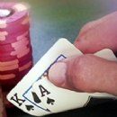 Juicy Stakes Adds New Poker Tournaments to Weekly Schedule; 50% Reload Bonus Now Available