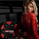 One of the Very First Online Casinos has a Slick New Look and an All New Instant Play Casino