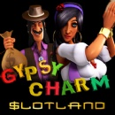 Slotland Adds Enchanting 'Gypsy Charm' Slot – up to $22 Freebie Available This Weekend