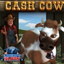 Liberty Slots Player Cashes in on New Cash Cow Slot with $22,500 Pay Out in Bonus Game