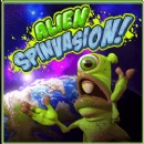 Rival Gaming's Cosmic New 'Alien Spinvasion' Slot with New Drop Symbols -- $100 Free Bonus Now Available