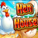 Eastern Cape Player has Winning Streak on Hen House Slot Just Days after Registering at South African Online Casino