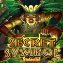 Slotastic Giving 50 Free Spins on RTG's New Secret Symbol Slot with Expanding Wild