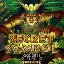 Golden Euro Giving Surprise Bonus for New 'Secret Symbol' Slot Game from RTG