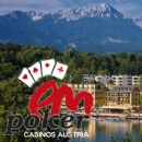 Satellites for the European Poker Championship in Velden, Austria Begin Tomorrow at Intertops Poker & Juicy Stakes