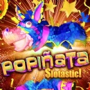 RTG's New 'Popinata' Slot Arrives at Slotastic in Time for Cinco de Mayo – Free Spins Now Available