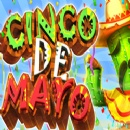 Lucky Club Casino Giving Free Spins on New Cinco de Mayo Slot from Nuworks