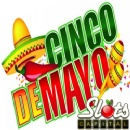 Ole! Slots Capital Celebrates Cinco de Mayo with Dos Free Bono