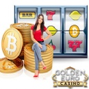 Golden Euro Casino Introduces Weekly Bitcoin Bonus up to €180 that Includes Free Spins