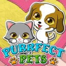 Slotastic Giving up to 94 Free Spins on RTG's Cuddly New Purrfect Pets Slot