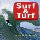 Springbok Casino Surf & Turf Videos Explore South Africa's Best Trails and Beaches