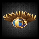Slots Capital Releases New Sensational 6's Slot from Rival Gaming