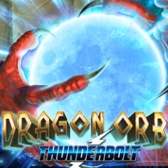 Dragon Orb slot from Realtime Gaming coming soon to South Africa's Thunderbolt Casino