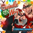 Christmas Comes Early to South Africa as Thunderbolt Casino Introduces new Swindle All the Way Christmas Slot Game