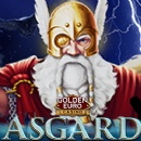 Norse Mythology Comes Alive in Epic New Asgard Slot – Introductory Bonus at Golden Euro includes Free Spins