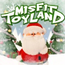 Slots Capital Giving 50 Free Spins on New 'Misfit Toyland' Christmas Slot from Rival