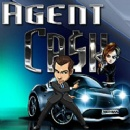 Liberty Slots Player Takes On Agent Cash Slot Again and Wins Another $375,000 on One Incredible Spin