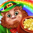 Irish Eyes are Smiling as Golden Euro Casino Doubles Deposits and Gives Free Spins on Leprechaun Slot for St Patrick's Day