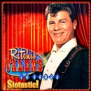 New Ritchie Valens La Bamba Slot Starts Rockin' and Rollin' at Slotastic Tomorrow – Free Spins until March 31st