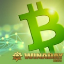 WinADay Introduces Bitcoin Cash with Crypto Match Bonus and up to $17 St Patrick's Freebie