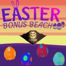Miami Club Casino Invites Players to Spend Easter on the Beach