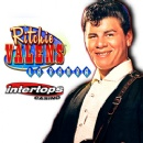 Intertops Casino Giving up to 50 Free Spins on Rockin' New Ritchie Valens La Bamba Slot from Realtime Gaming