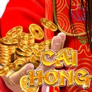 Up to $777 Bonuses with up to 77 Free Spins Celebrate Launch of New Cai Hong Slot at Intertops Casino