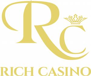 Richcasino