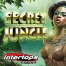 Intertops Casino Announces Mega Bonus Deals To Launch New Slot Secret Jungle