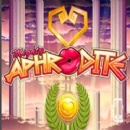 Summer Loving at Slots Capital with Free Spins on New Mighty Aphrodite Slot from Rival
