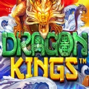 Betsoft's Legendary New Dragon Kings – 10 Free Spins at Intertops Poker & Juicy Stakes Casino
