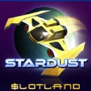 Space Age Stardust Slot Touches Down at Slotland – $15 Freebie this Week