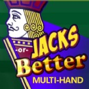 Slotland Giving $17 Free Chip for Fast-paced New Multi-hand Version of Jacks or Better Video Poker Game