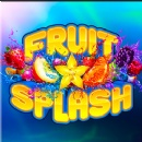 First 20 Spins on New Fruit Splash Slot from Rival Gaming are Free at Slots Capital Casino