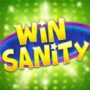 Slots Capital Casino Giving up to 250 Free Spins on the Crazy Fun New Winsanity 3-Reel from Rival Gaming