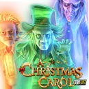 $2000 December Slots Tournament features A Christmas Carol and 3 Other Betsoft Favorites